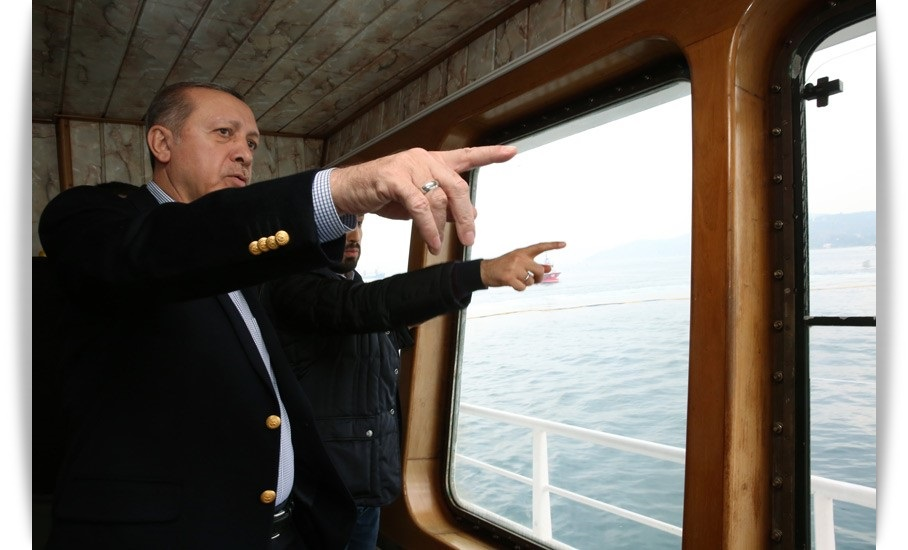 bursa-haber-turkiyecumhurbaskani-recep-tayyip-erdogan-balikcilarla-birlikte-ava-cikti-4