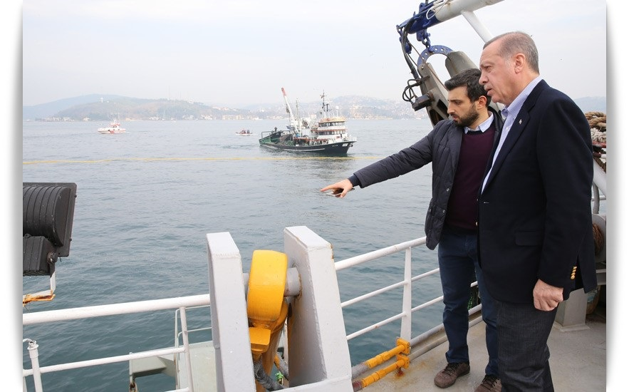 bursa-haber-turkiyecumhurbaskani-recep-tayyip-erdogan-balikcilarla-birlikte-ava-cikti-5