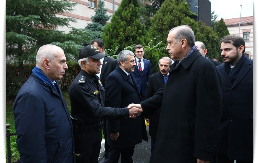cumhurbaskani-erdogan-cevik-kuvvet-sube-mudurlugunu-ziyaret-ettibursa-haber-1