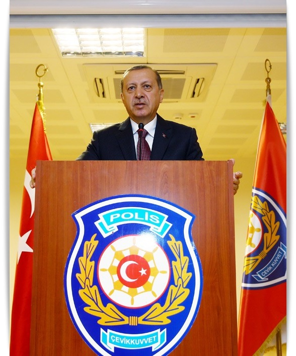 cumhurbaskani-erdogan-cevik-kuvvet-sube-mudurlugunu-ziyaret-ettibursa-haber-10