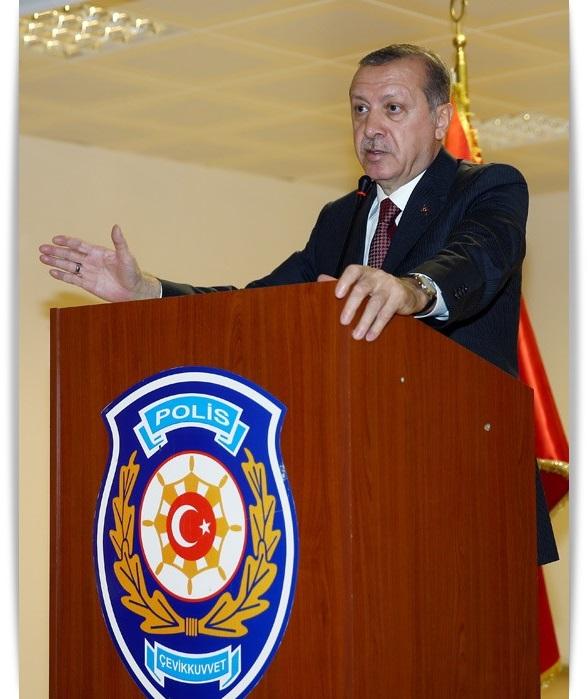 cumhurbaskani-erdogan-cevik-kuvvet-sube-mudurlugunu-ziyaret-ettibursa-haber-11