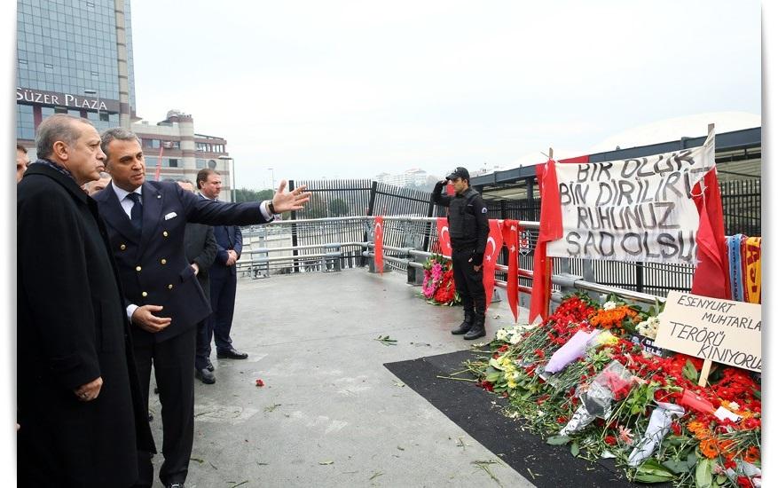 cumhurbaskani-erdogan-cevik-kuvvet-sube-mudurlugunu-ziyaret-ettibursa-haber-16