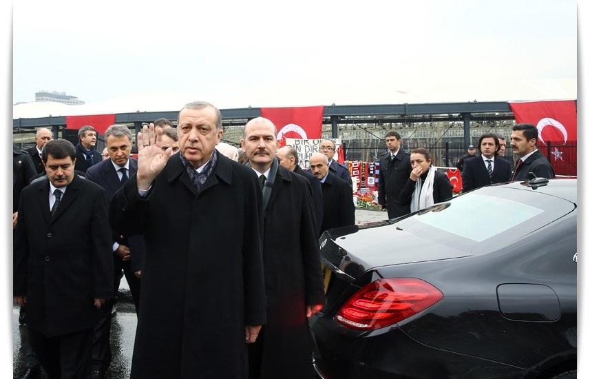 cumhurbaskani-erdogan-cevik-kuvvet-sube-mudurlugunu-ziyaret-ettibursa-haber-17