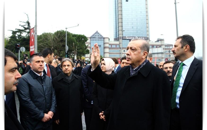 cumhurbaskani-erdogan-cevik-kuvvet-sube-mudurlugunu-ziyaret-ettibursa-haber-18