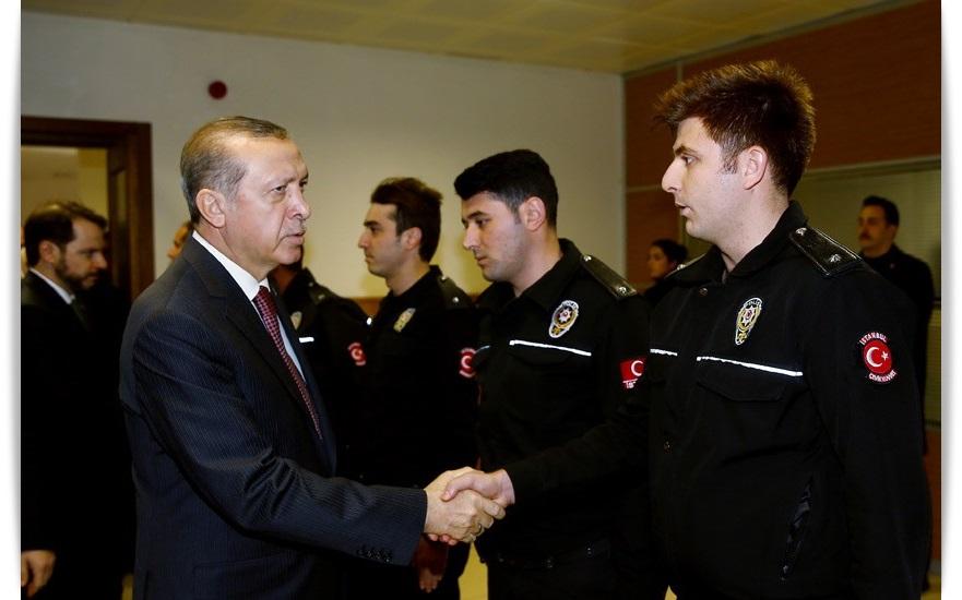 cumhurbaskani-erdogan-cevik-kuvvet-sube-mudurlugunu-ziyaret-ettibursa-haber-5