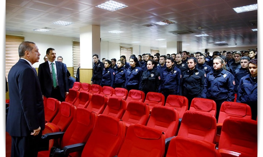 cumhurbaskani-erdogan-cevik-kuvvet-sube-mudurlugunu-ziyaret-ettibursa-haber-6