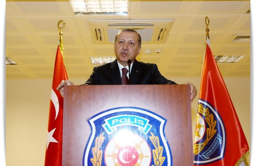 cumhurbaskani-erdogan-cevik-kuvvet-sube-mudurlugunu-ziyaret-ettibursa-haber-9